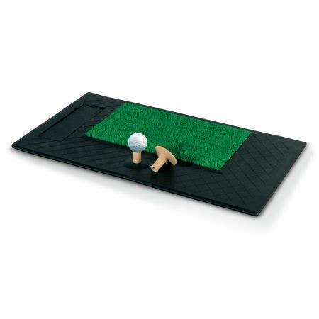 Golf Abschlagmatte (Übungsmatte)
