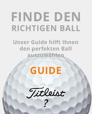Finde Den richtigen ball